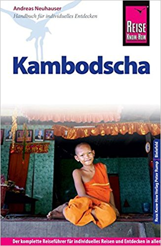 Foto: Reise Know-How Kambodscha